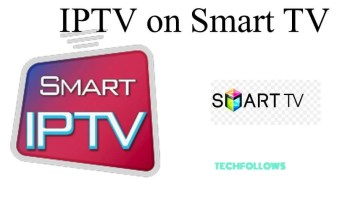 IPTV for USA 2019 | Best IPTV Service Providers in USA - Tech Follows