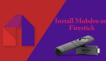 How to install FireDL on Firestick? | Codes List [2019