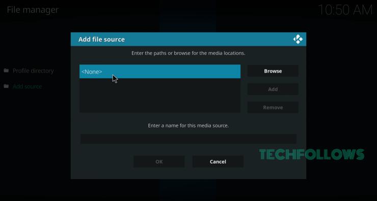 Select <None data-recalc-dims=