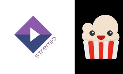 Popcorn Time Addon Stremio