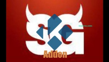 How to Install Chronos Kodi Addon? 2019 - Tech Follows