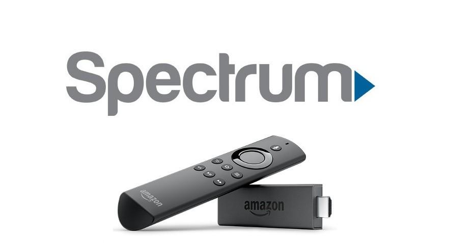 How to Install Spectrum TV App for Firestick? 2019 - Tech Follows