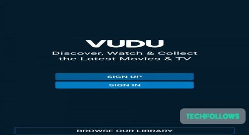 Vudu For Firestick | 2019 Installation and Setup - Tech Follows