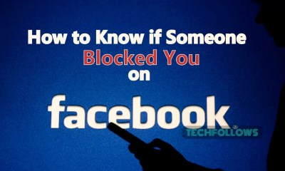 How to Know if Someone Blocked You on Facebook (1)