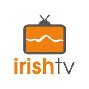 Irish TV Kodi Addon