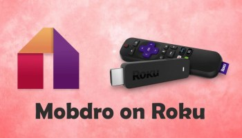 How to install and run Twitch on Roku? - Tech Follows
