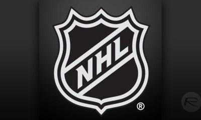 NHL.TV Kodi Addon