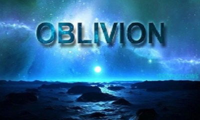 Oblivion Streams Kodi Addon