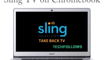 How to Watch Sling TV on Xbox One and Xbox 360? - Tech Follows