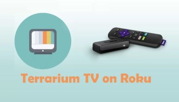 How to install Terrarium TV on Firestick? 2019 Updated