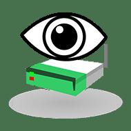 Best IP Scanners - Wireless Network Watcher