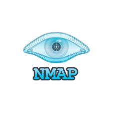 Best IP Scanners