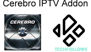 How to Download and Install Ultimate IPTV Kodi Addon [2019