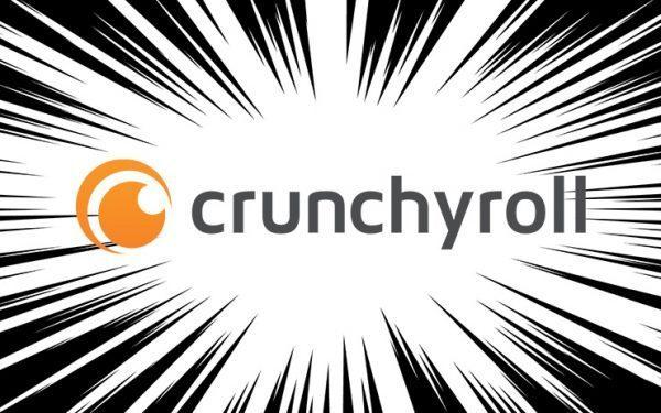 Crunchyroll Kodi Addon
