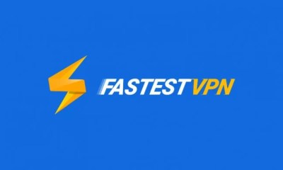 Fastest VPN Review