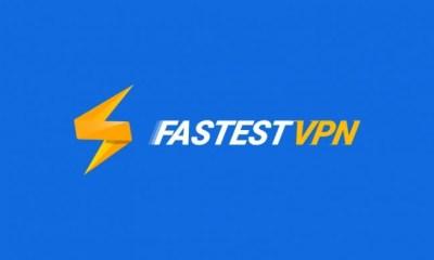 Fastest VPN Review
