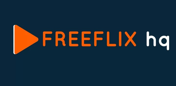 FreeFlix HQ iPhone