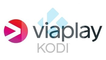 Best Kodi Repositories 2019 to Download Popular Kodi Addons