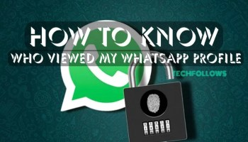 How To Know Who Viewed My Whatsapp Status Android Iphone