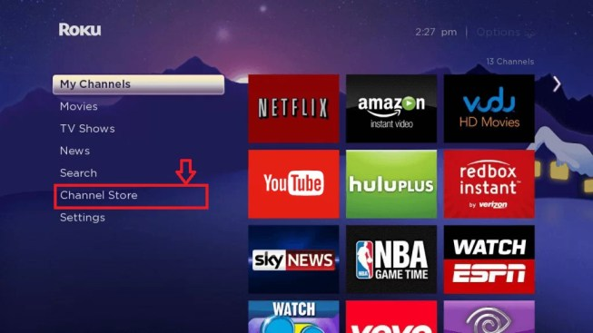 How to Stream Amazon Prime on Roku? - Tech Follows