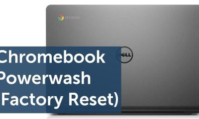 How to Setup Parental Controls on Chromebook? - Tech Follows