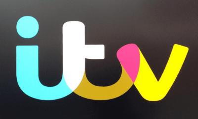 ITV Kodi Addon