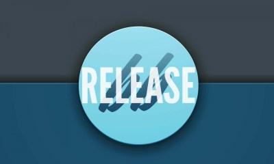 ReleaseBB Kodi Addon