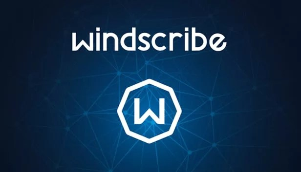 Windscribe VPN Review - Is the Free Version Good Enough