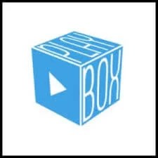 Playbox HD - Terrarium TV Alternatives