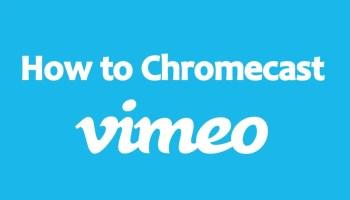 How to Download and Setup Chromecast for Opera? - Tech Follows