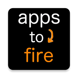 Apps to Fire