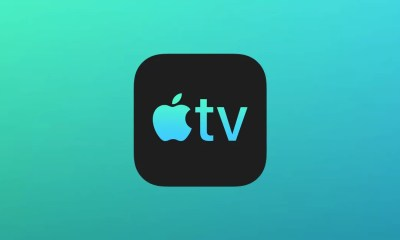How to Install Popcorn Time on Apple TV 4K,4,3&2? - Tech Follows