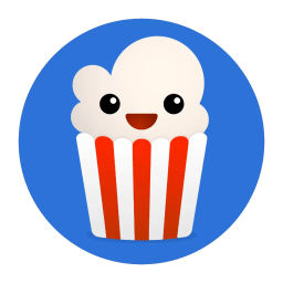10 Best Showbox Alternatives