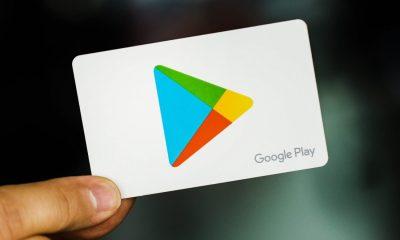 Uninstall Google Play Store