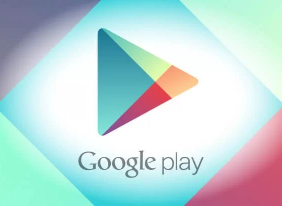 Clear Google Play Store Cache