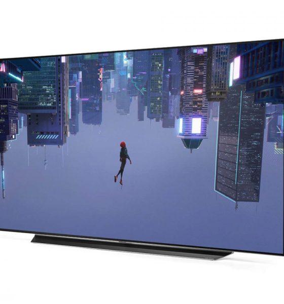 Quality Digital Television