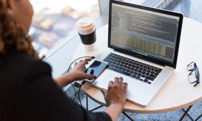 Software Developing Skills