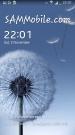 Screenshot_2013-11-02-21-10-19