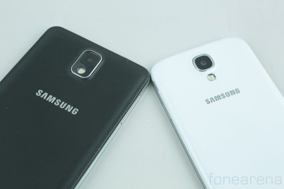 samsung-galaxy-note-3-vs-galaxy-s4-13