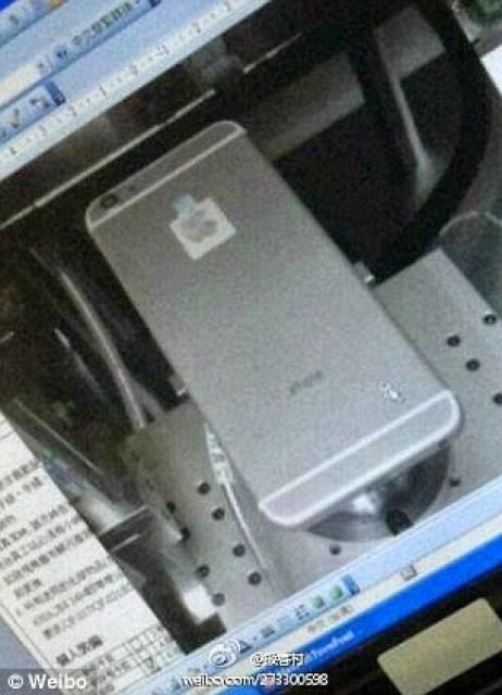 apple-iphone-6-5