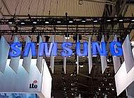 samsung-mwc14-lte-feature