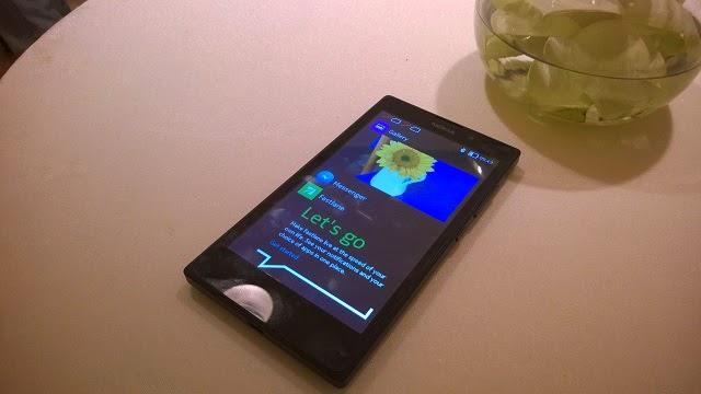 NokiaXL3_640