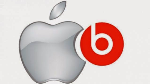 apple_beats_001