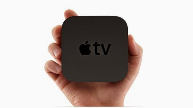 appletv-new
