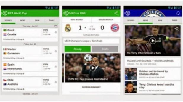 fifa-app