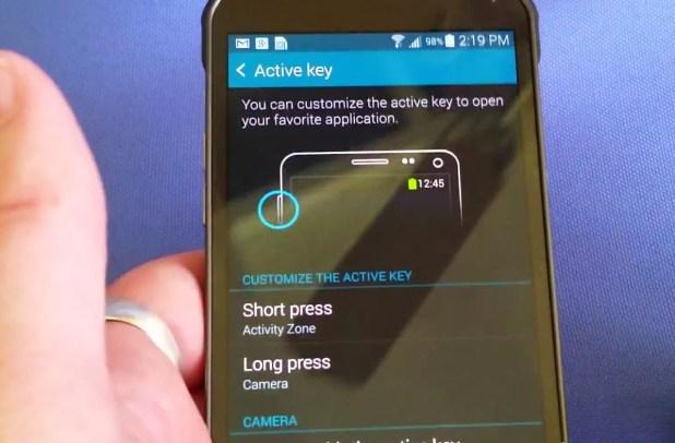 s5-active-active-key-2