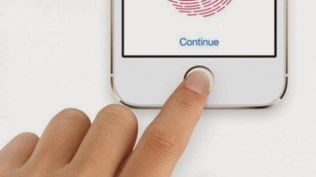 touchid2apple-624x351