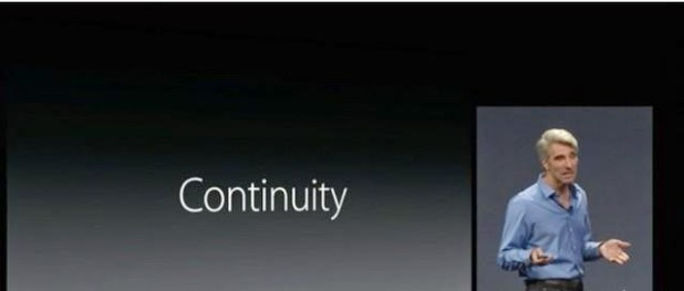 apple_continuity