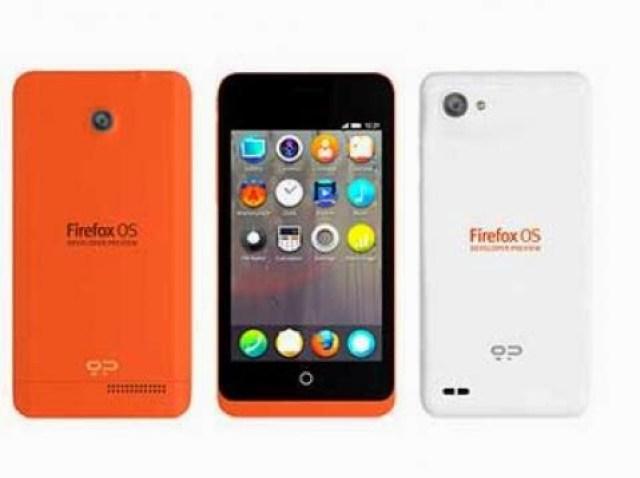 Firefox_Smartphone