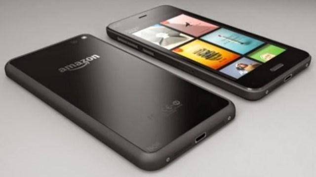 amazon3d_phone-624x353